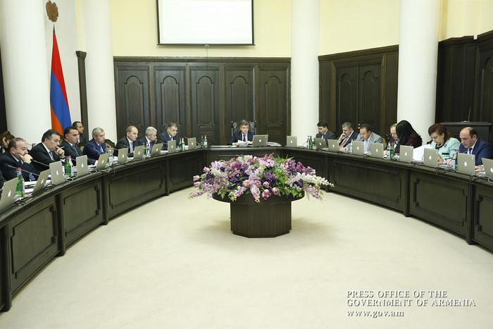 «Жаманак»: Над головой некоторых министров «технократов» сгустились черные тучи
