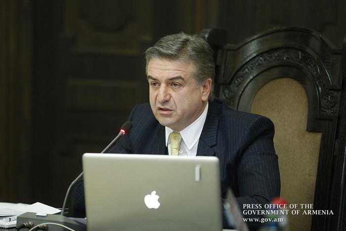 ՌԴ քաղաքացիներն իրենց ներքին անձնագրերով ազատ մուտք-ելք կանեն Հայաստանում