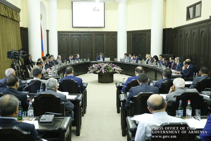 В системе бесплатного медобслуживания в Армении будет внедрена новая модель