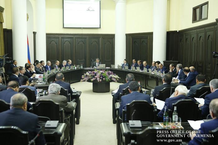 В Армении будут расширены возможности трудоустройства молодых матерей