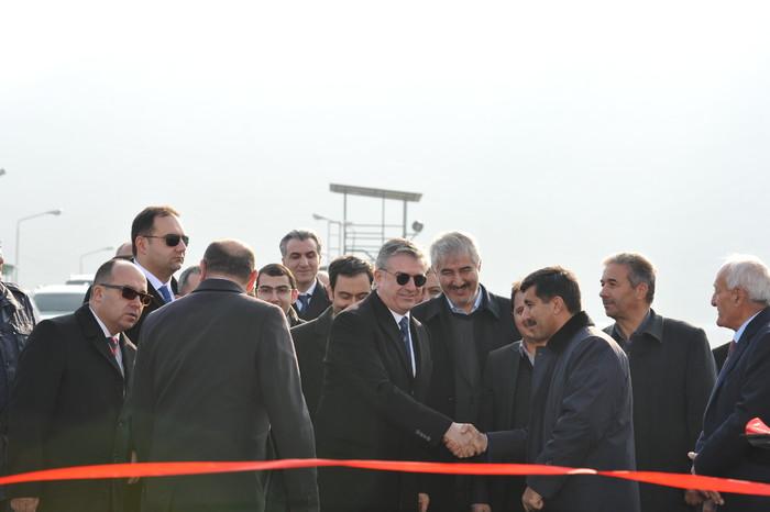 Премьер Армении: Бизнесмены из Ирана через СЭЗ в Мегри могут обеспечить выход на рынки ЕАЭС и Евросоюза