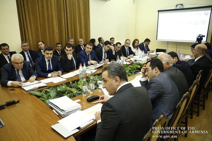 Глава Союза птицеводов Сергей Степанян: В Армении наблюдается снижение цен на курятину и яйца