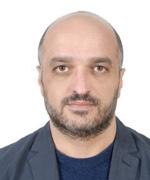 Gnel Hasratyan