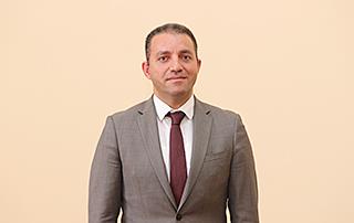 Ваган Керобян