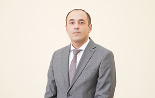 Տիգրան Ուլիխանյան