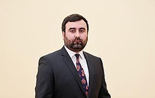 Գարիկ Բոշյան