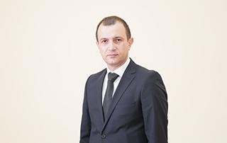 Հովհաննես Մարտիրոսյան