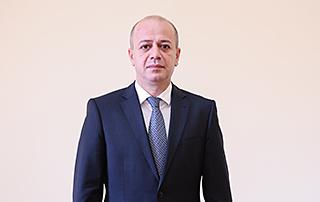 Արթուր Հովսեփյան