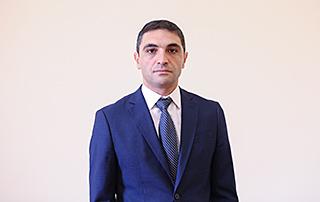 Հակոբ Սիմիդյան
