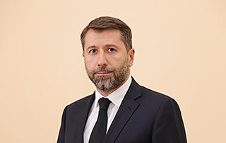 Карен Андреасян