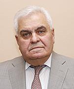 Գագիկ Մարտիրոսյան