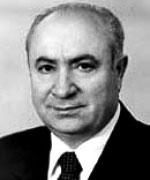 Fadey Sargsyan