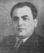 Aghasi Sargsyan