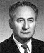 Sahak Karapetyan