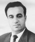 Антон Кочинян