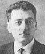 Badal Muradyan