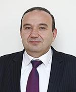 Levon Mkrtchyan