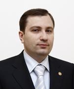 Դավիթ Սարգսյան