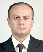 Սեյրան Օհանյան