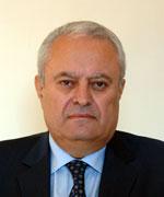 Yervand Zakharyan