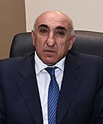 Davit Lokyan
