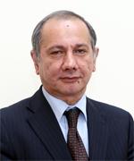 Վահրամ Ավանեսյան