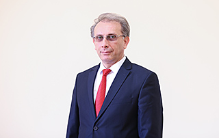 Александр Казарян