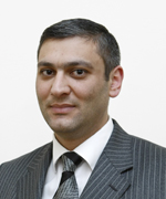 Արթուր Սարգսյան