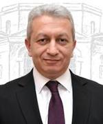 Ատոմ Ջանջուղազյան