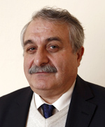 Gevorg Malkhasyan