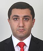 Tigran Nazaryan