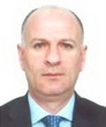 Կարապետ Վարդանյան