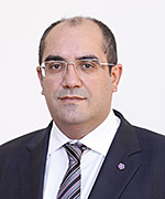 Hrachya Rostomyan