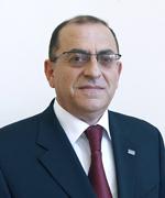 Սամվել Թադևոսյան