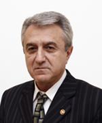 Գագիկ Գագյան