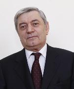 Feliks Tsolakyan