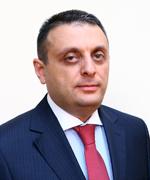 Artak Yergenyan
