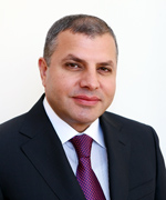 Aramayis Grigoryan
