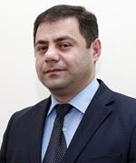Hovakim Hovakimyan
