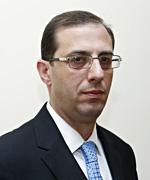 Gabriel Ghazaryan