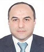 Hayk Davtyan