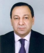 Martin Sargsyan
