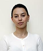 Image result for Վարչապետի օգնական Աննա Գևորգյան