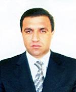 Սամվել Սարգսյան