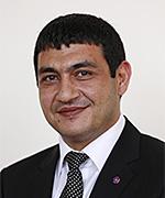 Karapet Guloyan