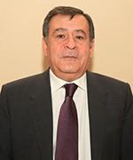 Լևոն Յոլյան