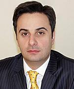 Sergey Avetisyan