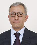 Աշոտ Մանուկյան