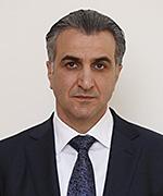 Ignati Araqelyan