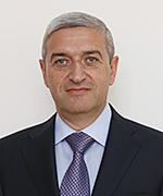 Վահան Մարտիրոսյան